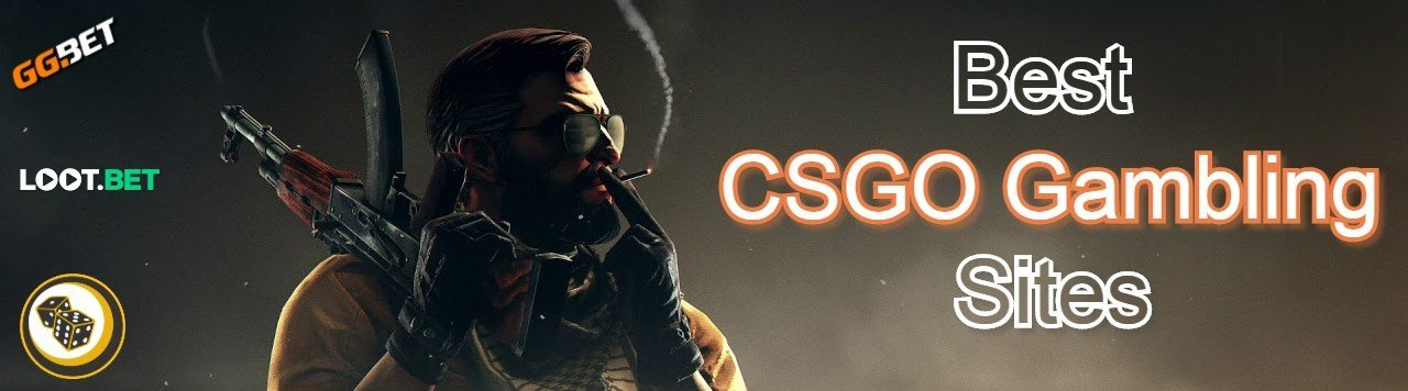 CSGO Gambling / Betting sites