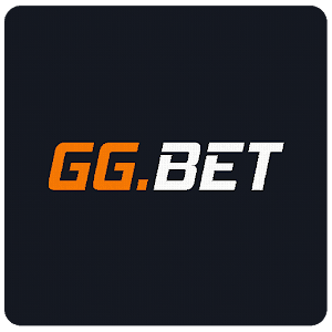 CSGO Betting sites - GG.bet