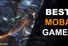 best_moba_games-img