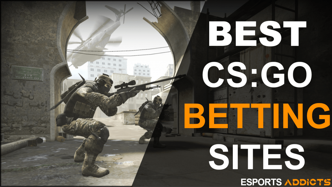 Csgo reddit betting scrypt based crypto currency exchange