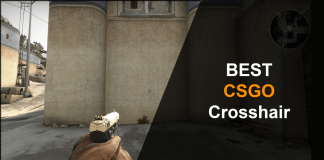 csgo-crosshair-best