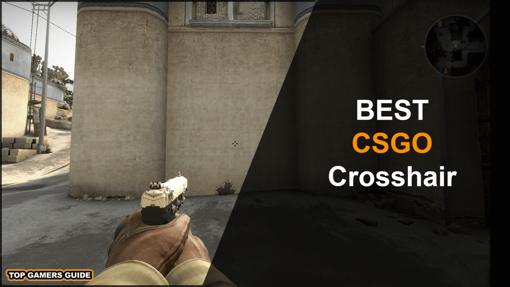 Best viewmodel for csgo betting cover betting forum ncaaf