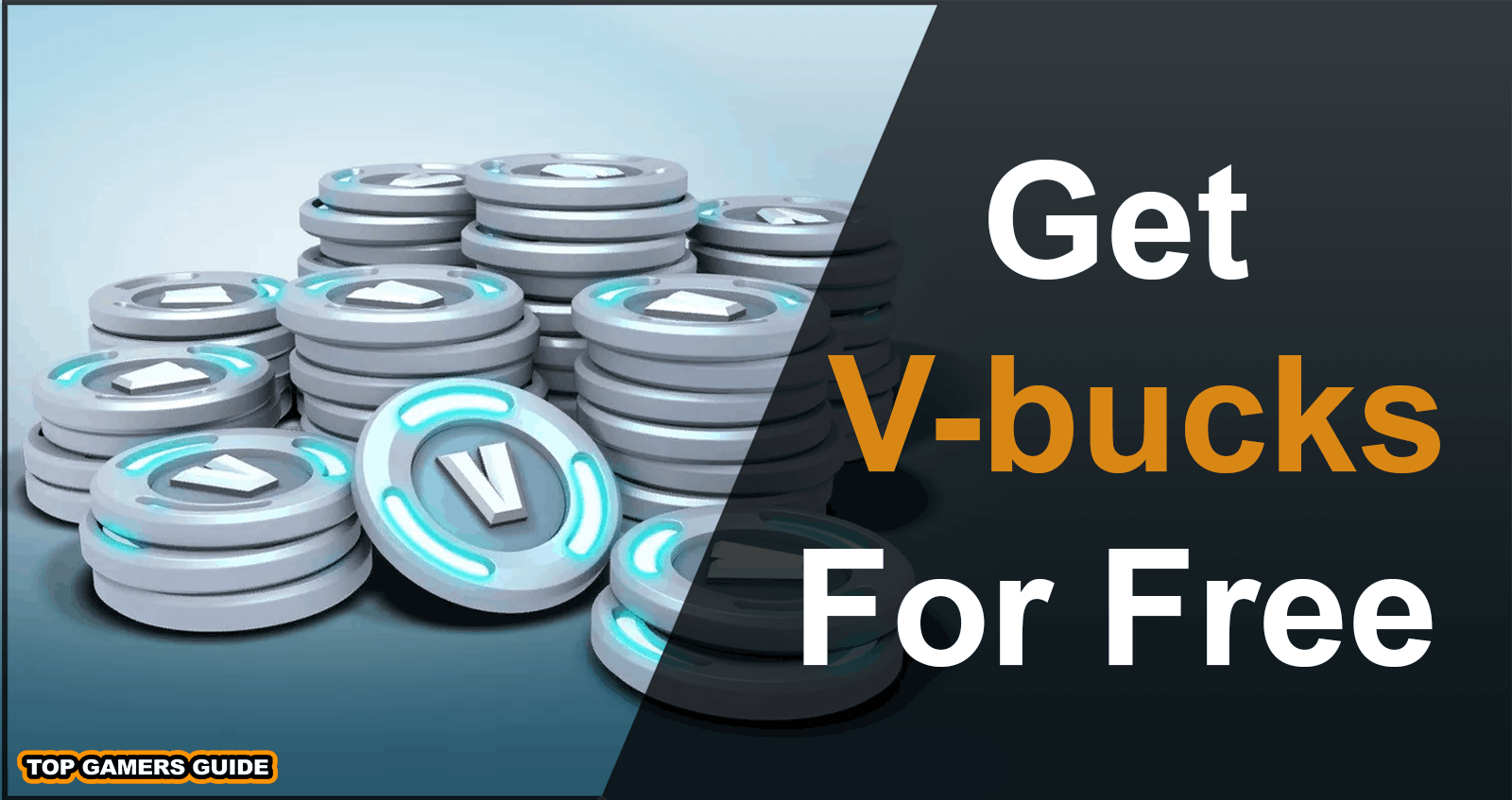 Freevbucks Co how to get free v bucks - 4 surprising ways that actually work!