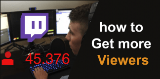 how_to_get_more_viewers_twitch