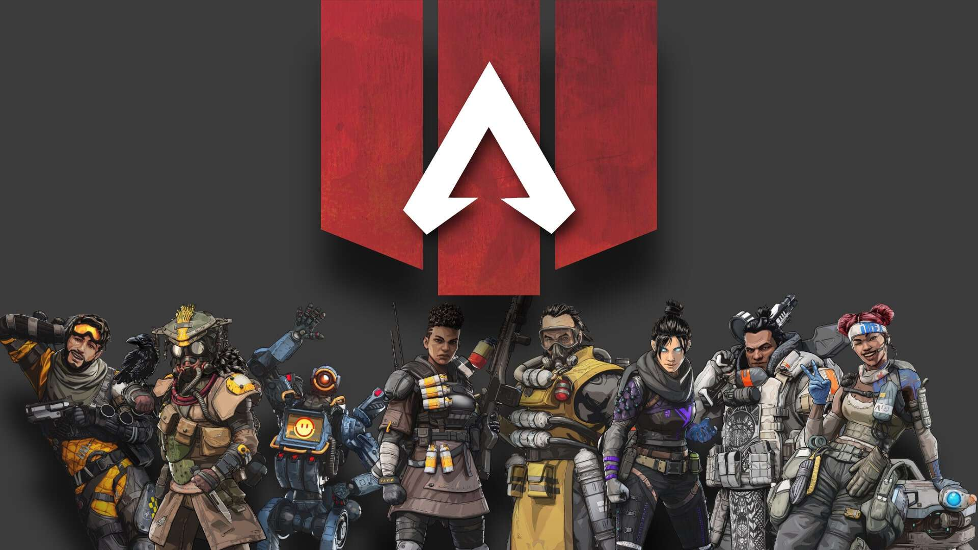 How Do Apex Legends Tournaments Work Here Is How You Can