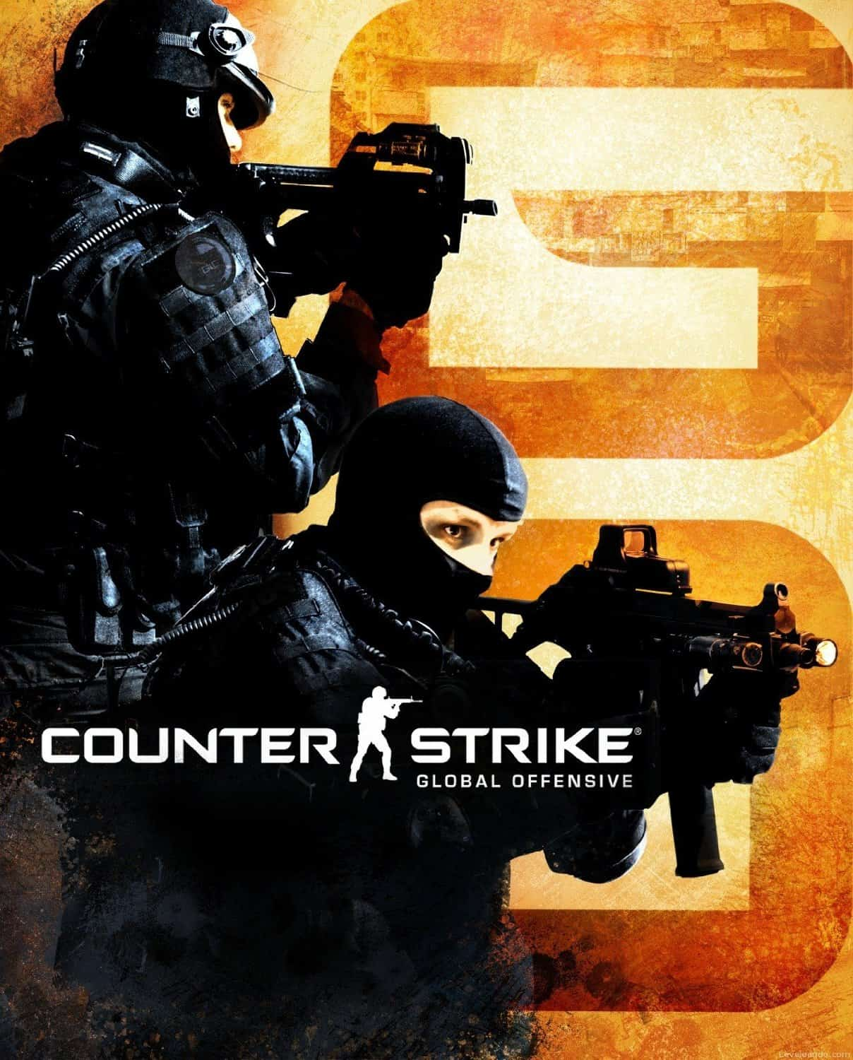 Rainbow Six Siege [ R6 ] vs CSGO - Which Tactical Shooter Is
