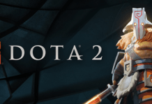 best dota 2 betting sites