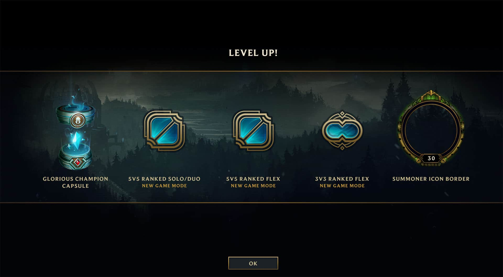 League of Legends how to level up fast