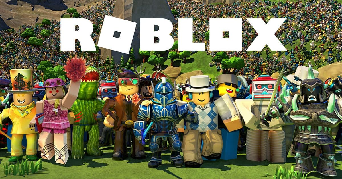 Roblox trading websites