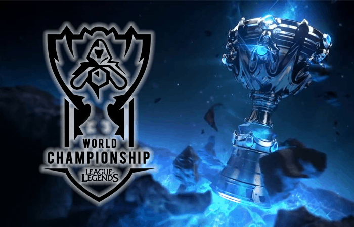 Lol Worlds 2019 Betting Prediction For The Semi Finals Stage
