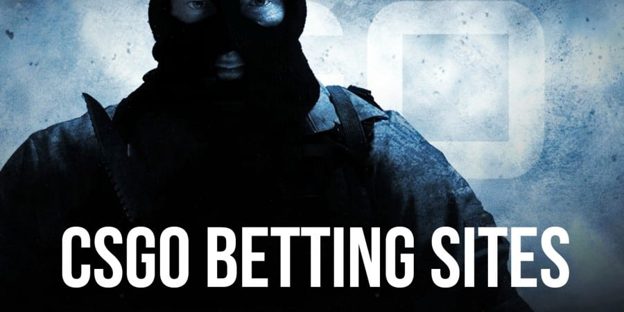 best csgo betting sites uk