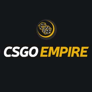 CSGO Empire Logo
