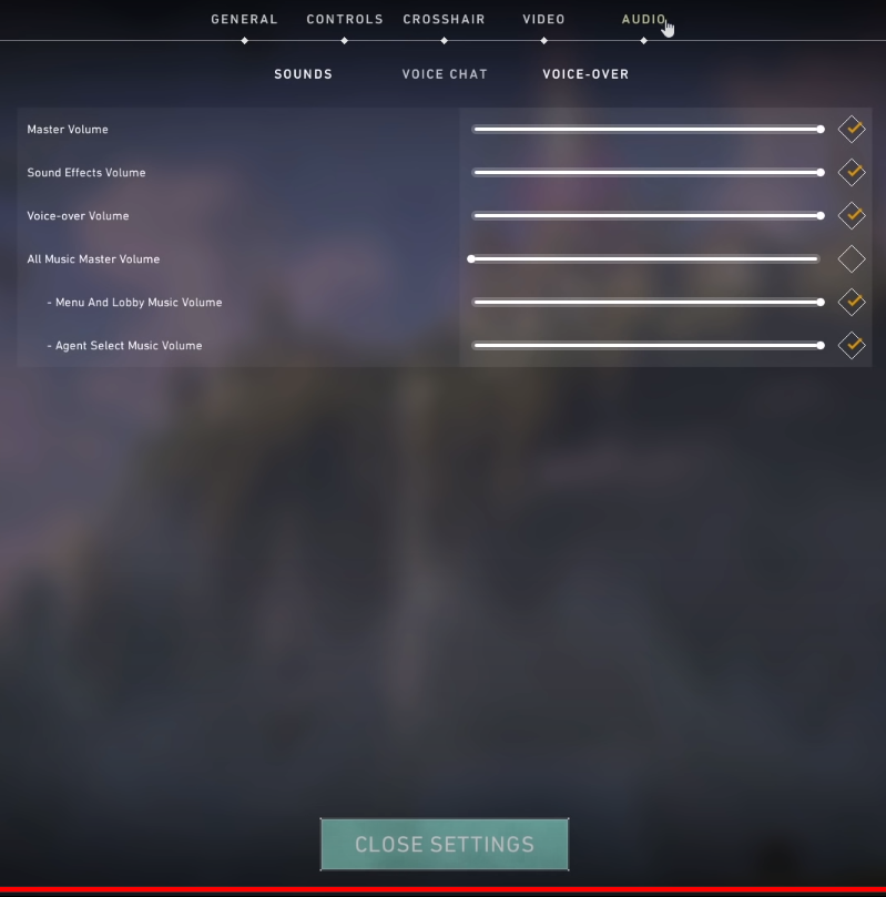 Voice enabled toggle csgo betting is vig paid on winnings or bet