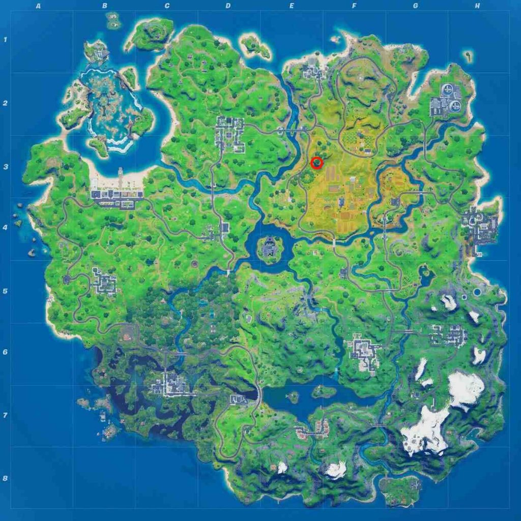 best-Fortnite-landing-spots-Season-4-5