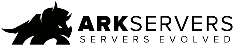 best-ark-server-hosting-ark-servers-evolved