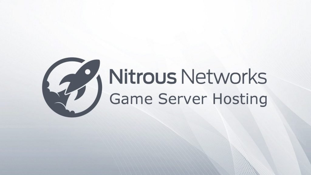 best-ark-server-hosting-nitrous-networks
