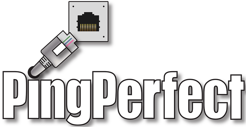 best-ark-server-hosting-ping-perfect