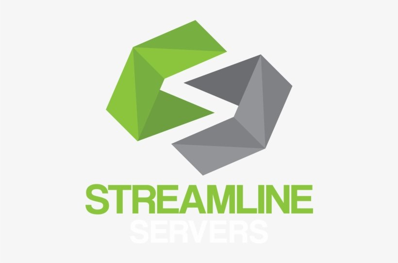 best-ark-server-hosting-streamline-servers