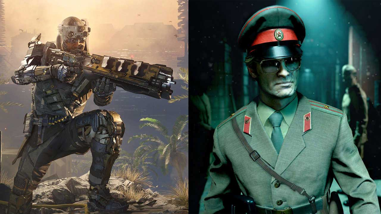 call-of-duty-black-ops-4-vs-cold-war