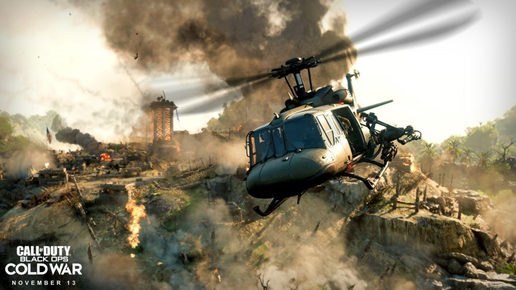 call-of-duty-black-ops-cold-war-1
