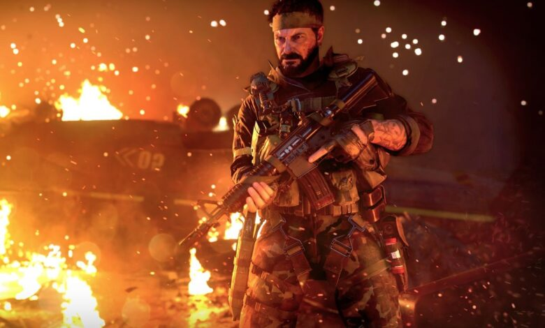 call-of-duty-black-ops-cold-war-release-date