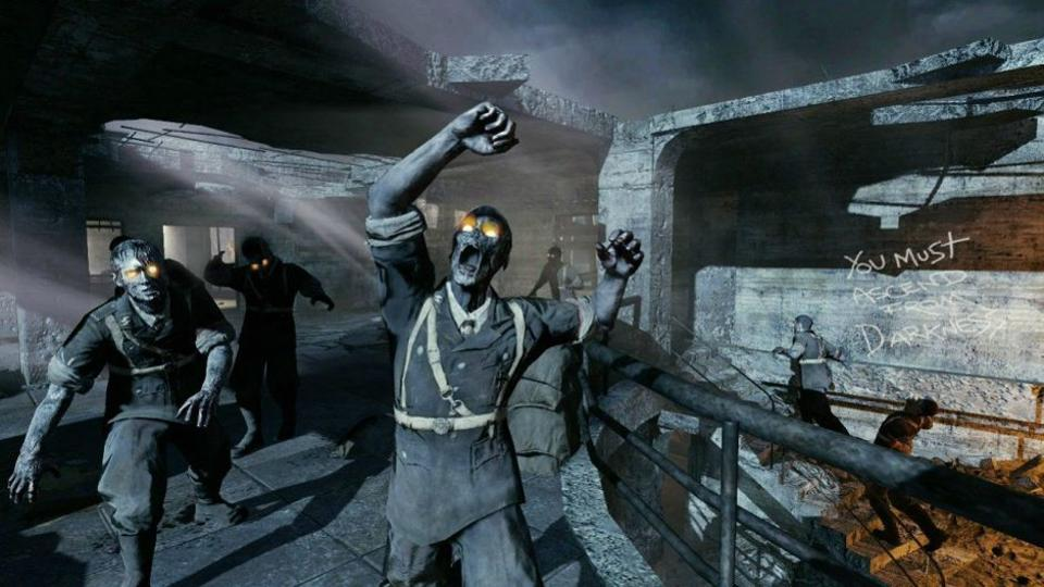 call-of-duty-warzone-zombies-game-modes