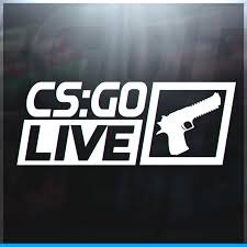 CSGOLive logo The Best CSGO Case Opening Sites