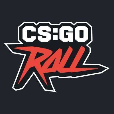 CSGORoll logo The Best CSGO Case Opening Sites