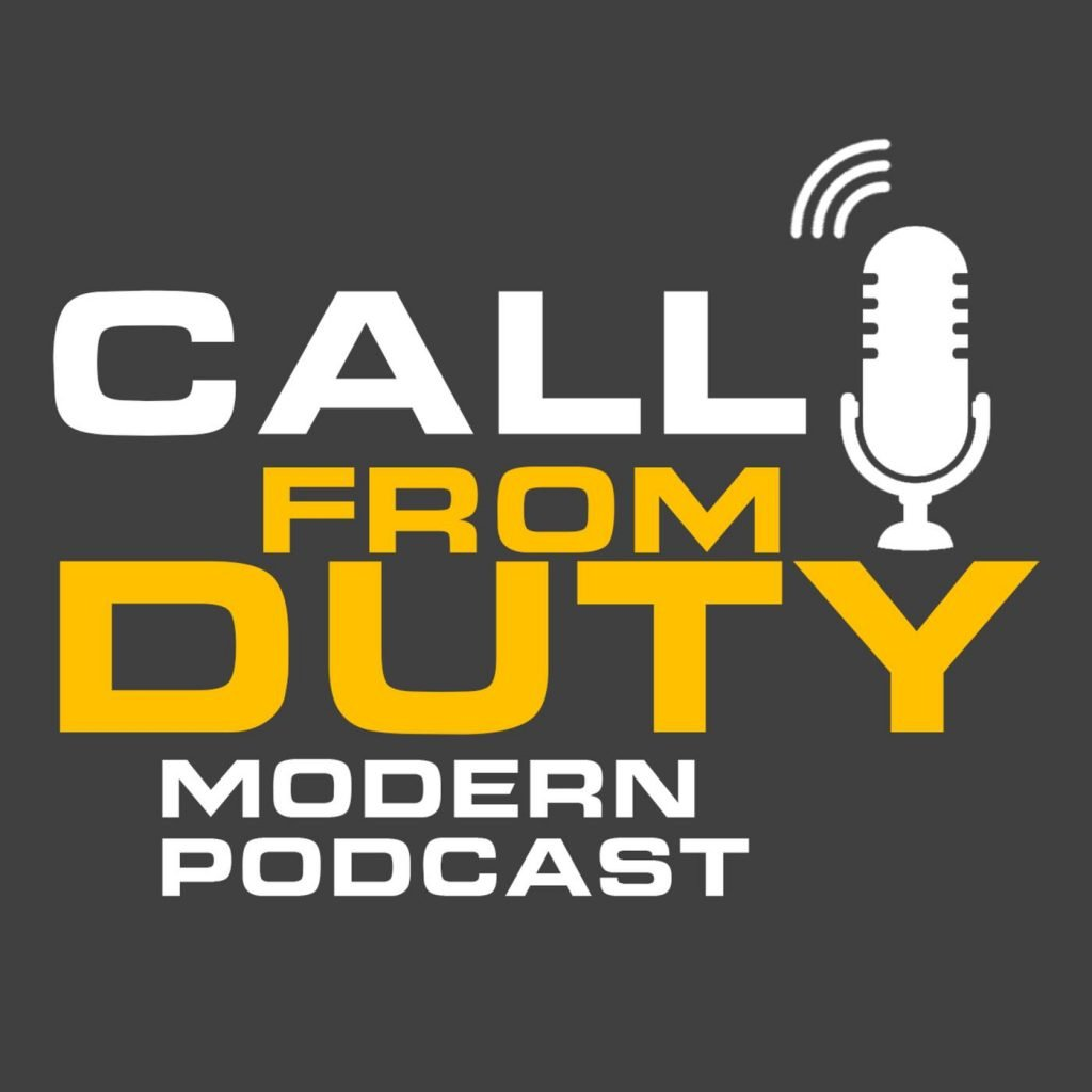 how-to-play-cod-for-money-podcast
