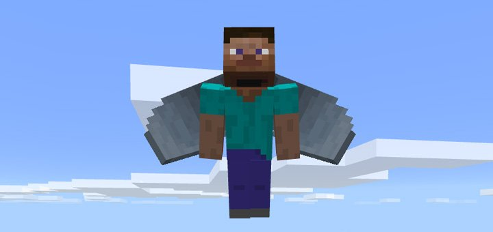 elytra-minecraft-achievements
