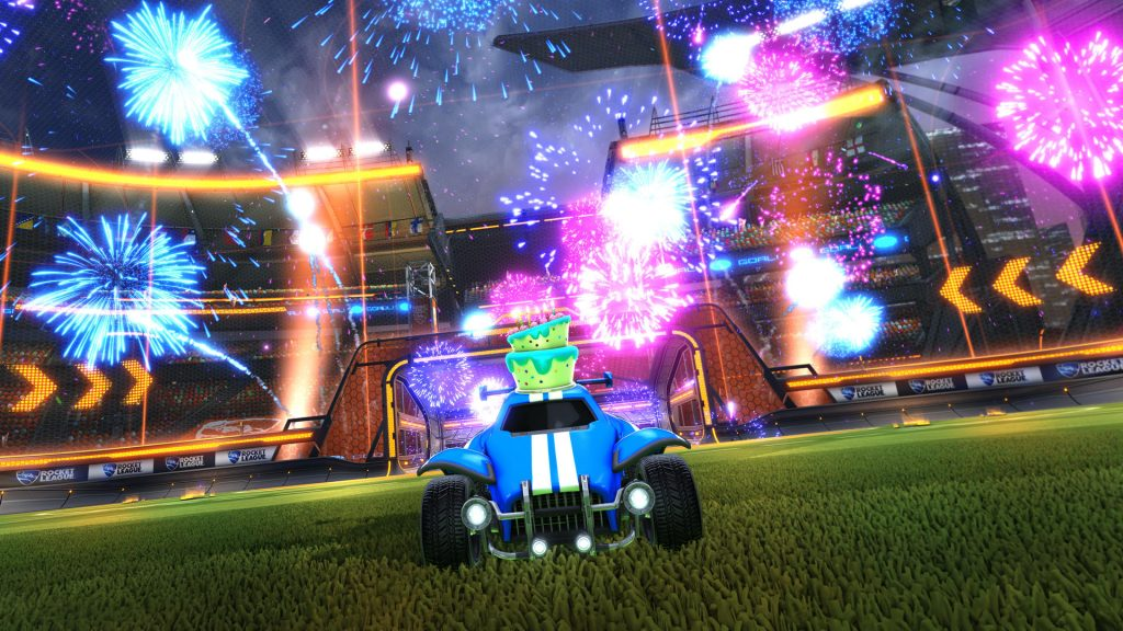 party-with-players-rocket-league
