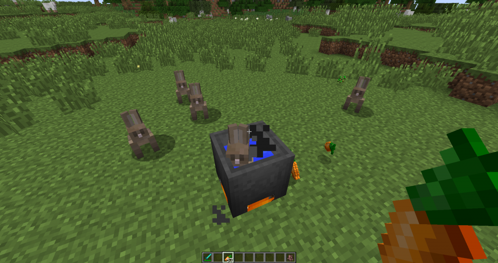 rabbit-stew-minecraft-food-item