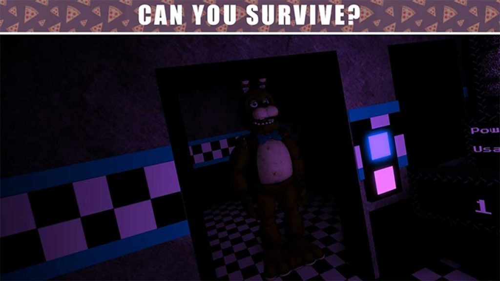 fnaf-support-requested-roblox-game-review