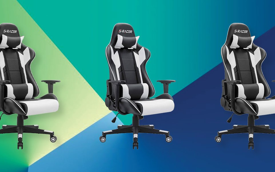 s-racer-gaming-chair-review