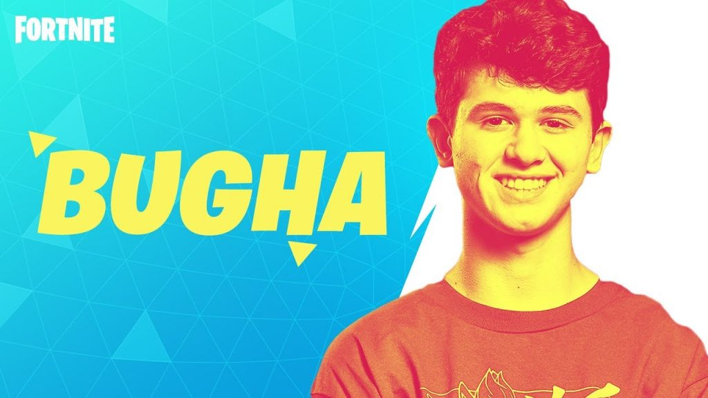 bhuga-fortnite